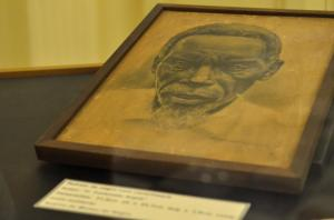 exposicao-Forever-Free-Livres-para-Sempre-sobre-a-historia-do-trafico-de-escravos-no-Museu-da-Justica-no-Rio-de-Janeiro05142014_0004-1024x678