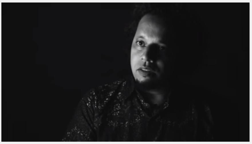 Daniel Lima | AfroTranscendence